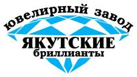 логотип55.jpg