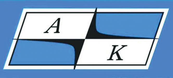 01_Логотип.jpg