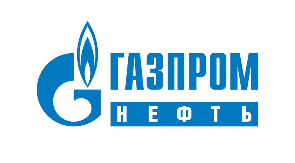 1_GPN_logo_rus_blue-on-white.png