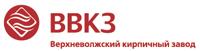 logo_rus55.jpg