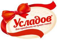 Лого-Усладов55.jpg