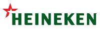 HNV_Logo_FC55.jpg